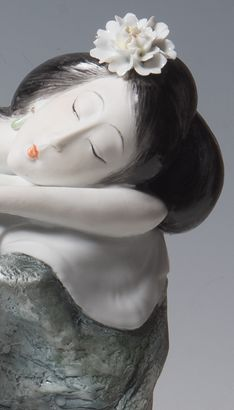 Modern Chinese Ceramic Art 15