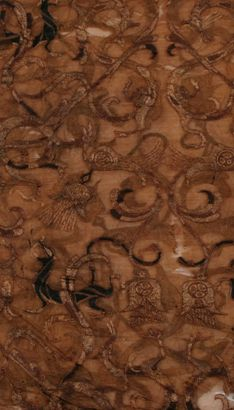 Splendid China - Exhibition of Ancient Chinese Textiles 2
