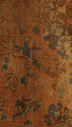 Splendid China - Exhibition of Ancient Chinese Textiles 25