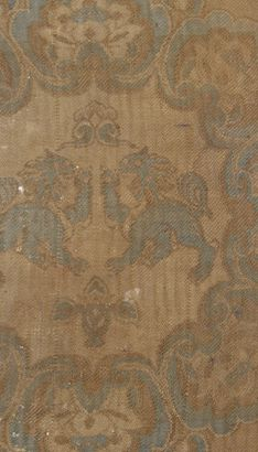 Splendid China - Exhibition of Ancient Chinese Textiles 13